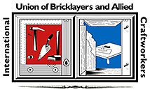 International Union of Bricklayers & Allied Craftworkers Local #13 Nevada